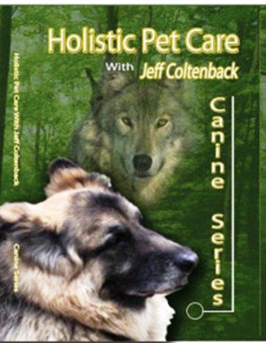 holistic-pet-care-canine-series