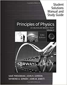 Modern physics serway