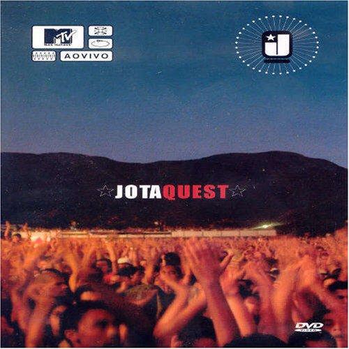 Jota Quest - Jota Quest Ao Vivo - Zortam Music