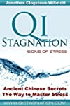 Stress from Qi Stagnation - Signs of...
