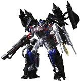 トランスフォーマームービー MR-01ジェットパワーオプティマス