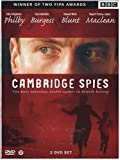 Cambridge Spies [DVD] [Import]