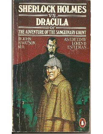 Sherlock Holmes vs. Dracula 51snF4%2B6kgL._SL500_SX342_SY445_CR,0,0,342,445_