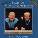"Two Together-the Best ofvon ""James Last"""