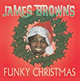 James Brown Funky Christmas