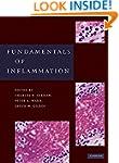 Fundamentals of Inflammation
