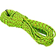 Sterling Evolution Duetto Dry AT Rope