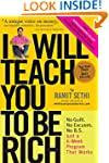 I Will Teach You To Be Rich: No Guilt...