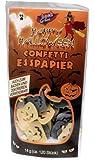 Happy Halloween Confetti Esspapier