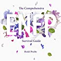 The Comprehensive ENFP Survival Guide Audiobook by Heidi Priebe Narrated by Luci Christian Bell
