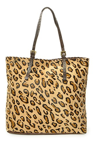 jess-tall-tote-more-colors-leopard