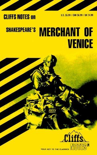 Shylock Merchant of Venice Art