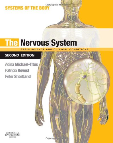 the-nervous-system-systems-of-the-body