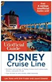 The Unofficial Guide to the Disney Cruise Line