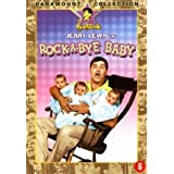 Rock-a-Bye Baby (1958)by Jerry Lewis