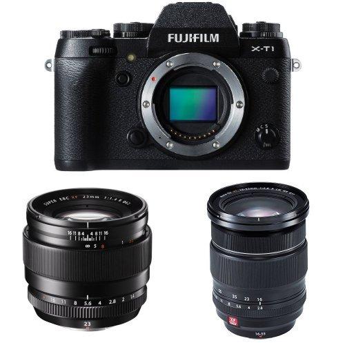 fujifilm-xt1-digital-camera-w-23mm-f14-and-16-55mm-f28-lens-bundle