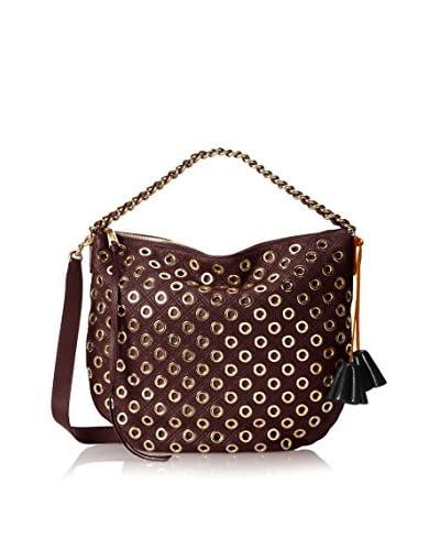 Marc Jacobs Women's Nomad Bag, Beet