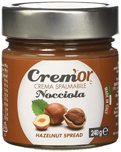 cremor-crema-spalmabile-di-nocciola-240-gr