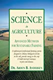 img - for Science in Agriculture: Advanced Methods for Sustainable Farming book / textbook / text book