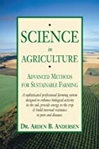Agriculture Books, Videos and Online Resources