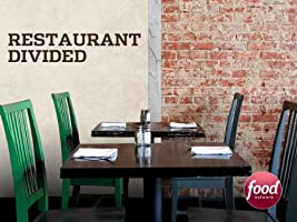 Restaurant Divided Season 1