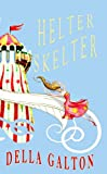 img - for Helter Skelter book / textbook / text book