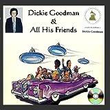 Dickie Goodman & All His Friends