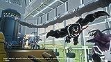 Disney-Infinity-20-Einzelfigur-Venom-alle-Systeme
