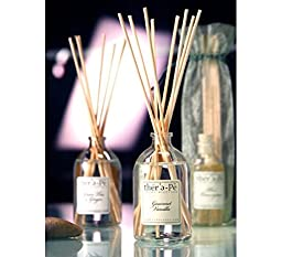 Reed Diffusers - 8.0 fl oz (Lavender)
