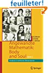 Angewandte Mathematik: Body and Soul:...