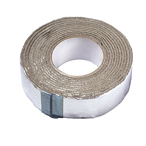 frost-king-fv15-foam-and-foil-pipe-insulation-2-inch-x-1-8-inch-x-15-feet
