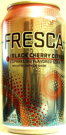 fresca-black-cherry-soda-12oz-can-pack-of-12