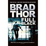 Full Black (Scot Harvath)by Brad Thor