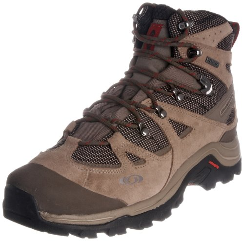 Simple Salomon Mission 60 Opinie Salomon Wings Sky Gtx 2 Men S Salomon Xt