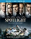 Spotlight - Spotlight (2pc) [Blu-Ray]<br>$622.00