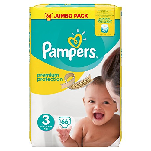 pampers-premium-protection-jumbo-pack-size-3-66-nappies