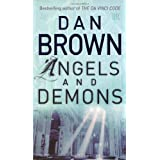 "Angels And Demons: (Robert Langdon Book 1)von ""Dan Brown"""