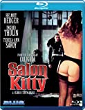 echange, troc Salon Kitty [Blu-ray]