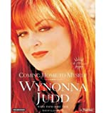 img - for [ COMING HOME TO MYSELF (LIBRARY) - IPS ] By Judd, Wynonna ( Author) 2005 [ Compact Disc ] book / textbook / text book