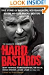 The Mammoth Book of Hard Bastards (Ma...