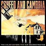 The Color Before The Sun (Deconstructed Deluxe) [Explicit]