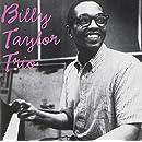 Billy Taylor Trio