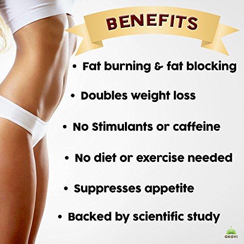 Fat burners Spolehliv fitness obchod