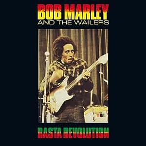 Rasta Revolution (Ri)