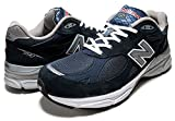 (ニューバランス) New Balance M990NV3 MADE IN U.S.A 27cm:US9 [並行輸入品]