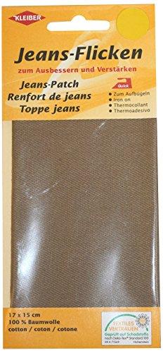 kleiber-17-x-15-cm-denim-jeans-repair-patch-beige