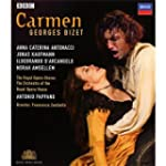 NEW Jonas Kaufmann - Bizet Carmen (Bl...