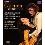 NEW Jonas Kaufmann - Bizet Carmen (Bl...