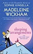 Sleeping Arrangements by Sophie Kinsella, Madeleine Wickham cover image