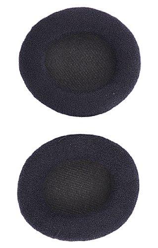 Genuine Replacement Ear Pads Cushions For Sennheiser Hd485 Headphones